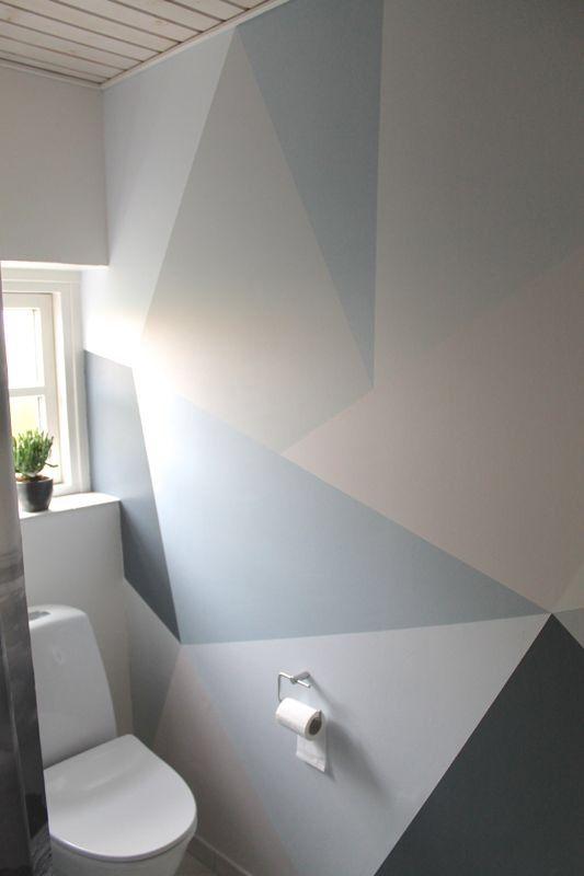 Easy Diy Tumblr Home Decor Guest Room Decor Salon Suites Decor