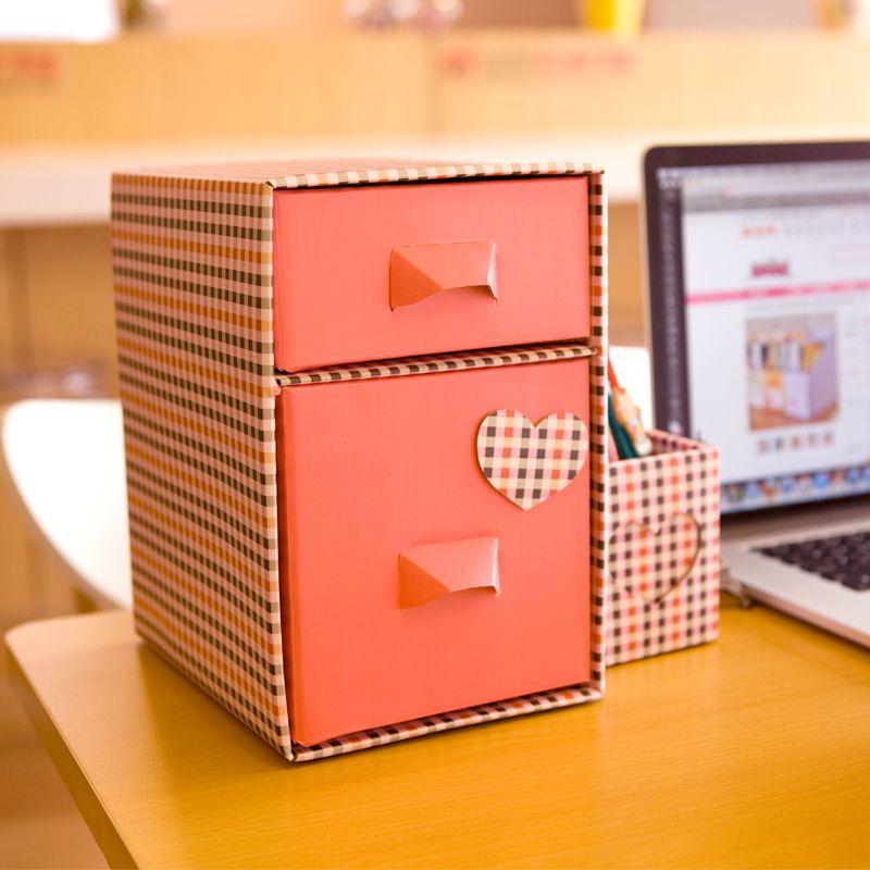 Caja Forma De Libro Para Decorar Aliexpress