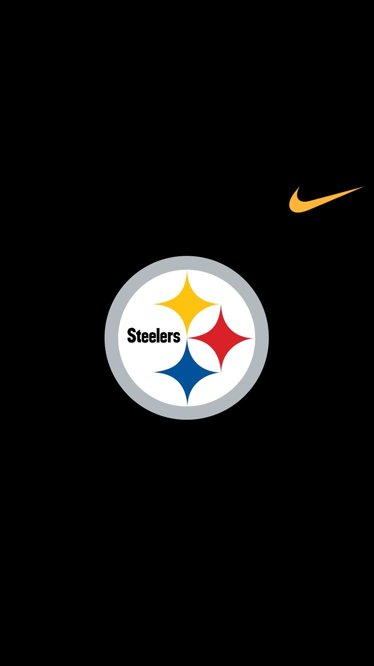 10 Most Popular Steelers Wallpapers For Iphone FULL HD