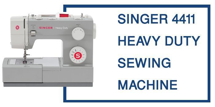 SINGER 40 Tradition Free Arm Sewing Machine Review Singer 40 Simple Singer Tradition Sewing Machine Reviews