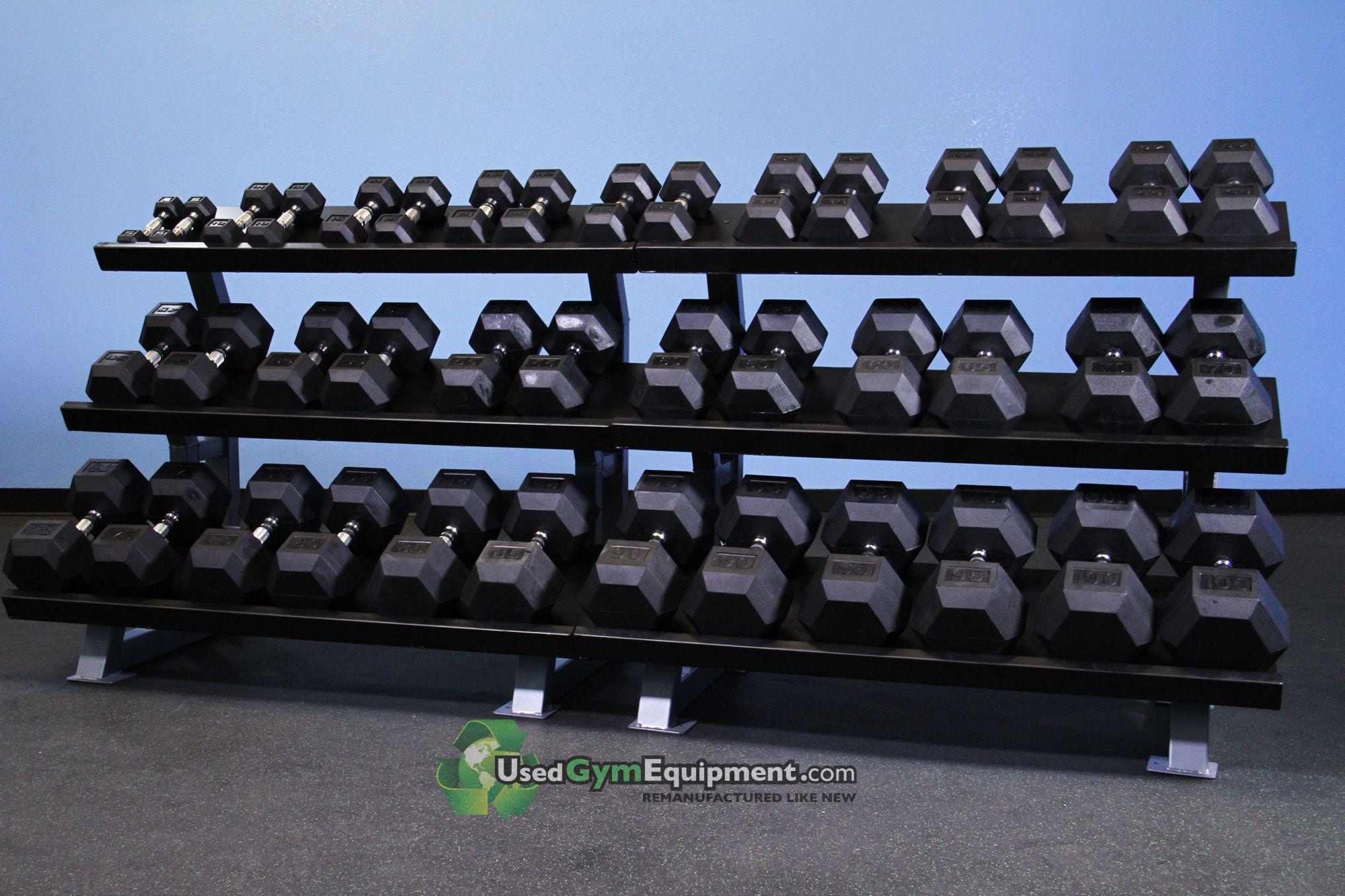 life fitness 95ti treadmill for sale