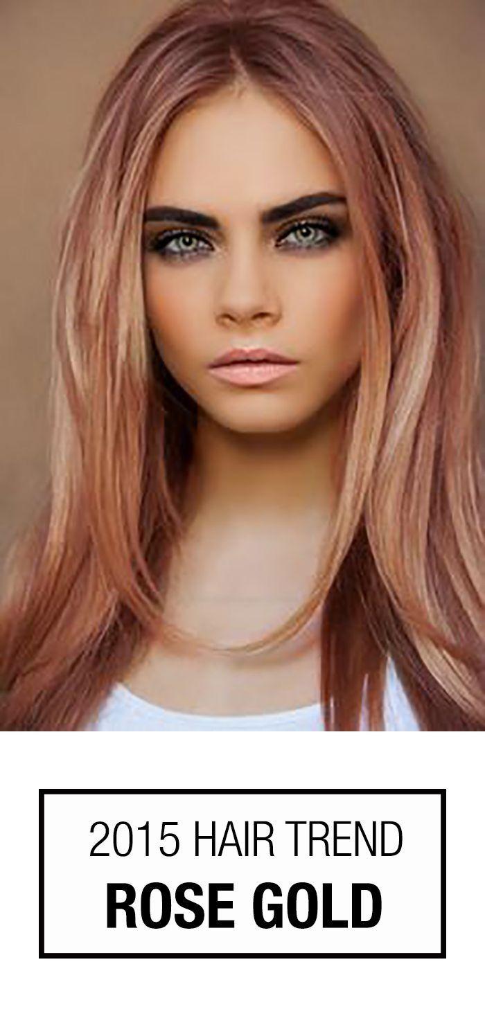 Pin By Toni Edwards On Hair Pinterest Make Up