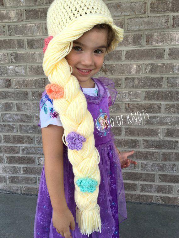 Princess wig  07456eb1734