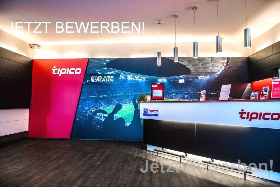 Tipico Bremerhaven