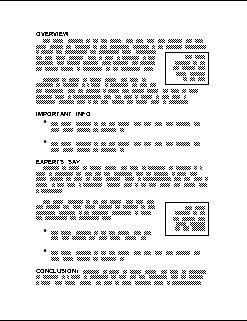Visual argument essay sample essay outlining essay examples