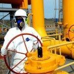 PGN Revitalisasi Infrastruktur Gas di Jateng