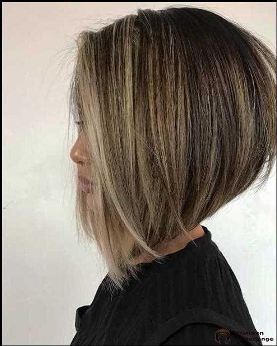 Photo of 70+ Best Short Layered Haircuts für Frauen über 50 im 2019