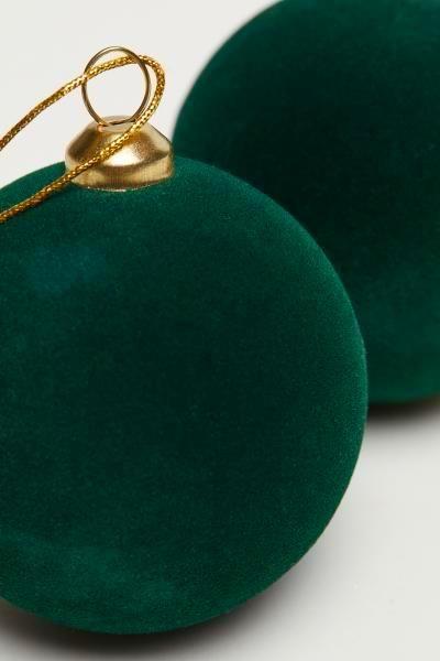 Christmas Eyeshadow Looks   Diy christmas gifts, Diy ...