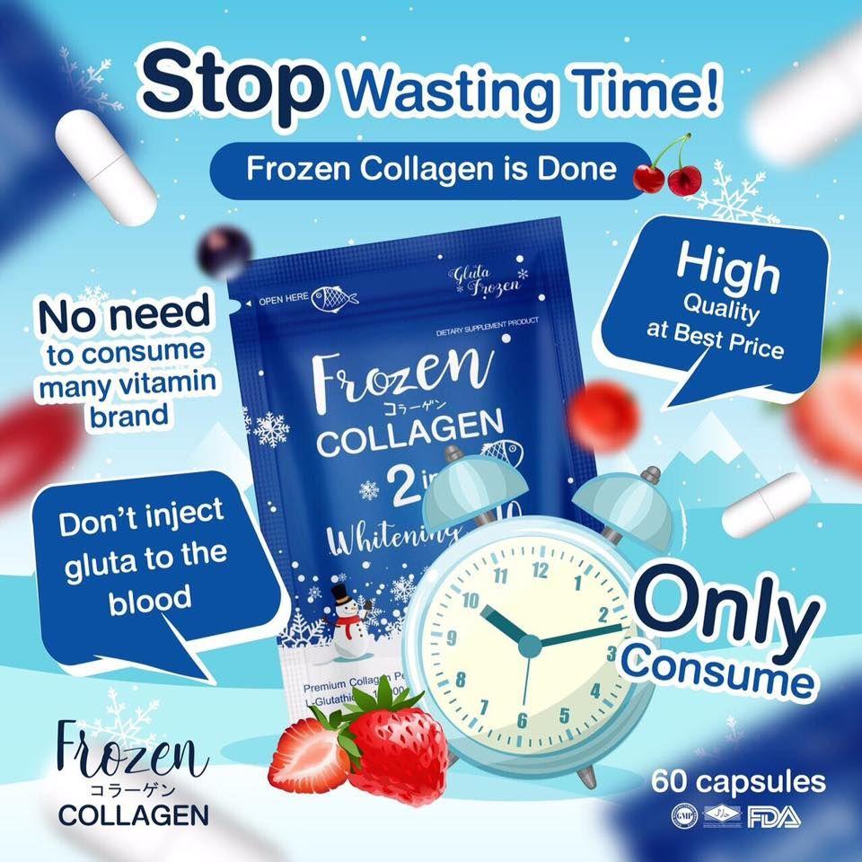 Pin On Skin Warts Freezing