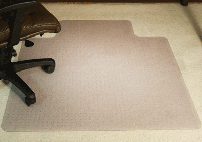 Awesome Inspirational Floor Mat For Office Chair 13 For Home