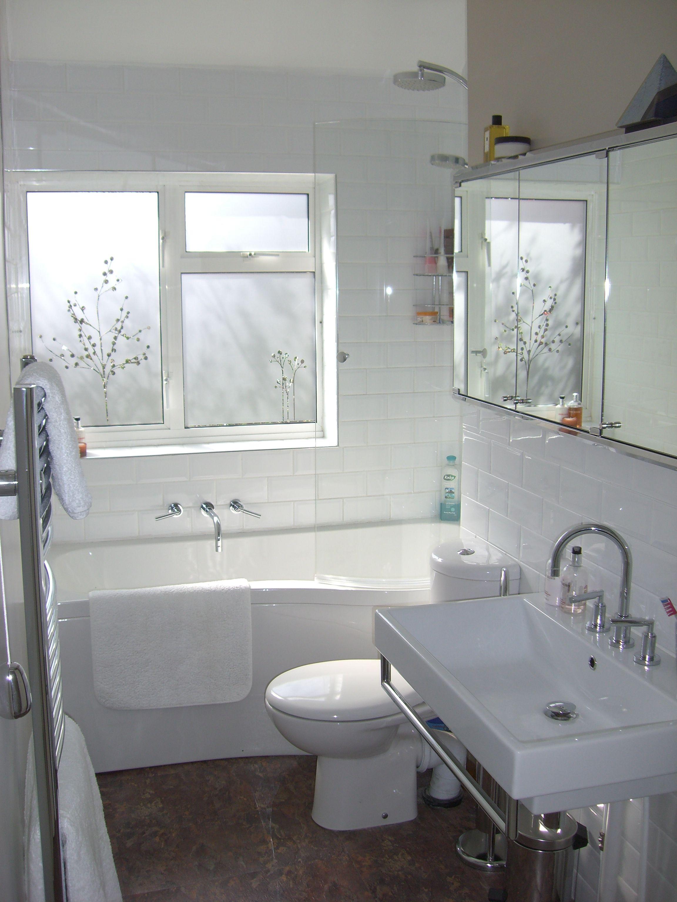 tiny narrow bathroom designs bathroom tile medium size small narrow  bathroom ideas tub shower kitchen traditional .