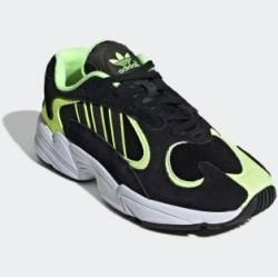 Photo of Yung-1 shoe adidas