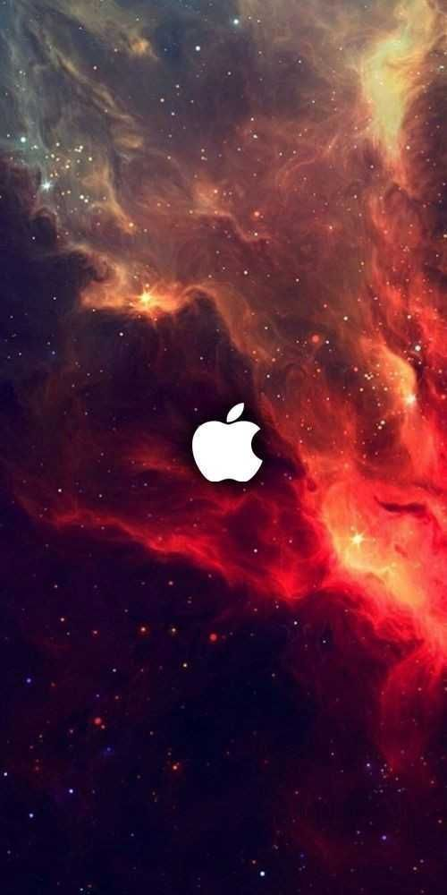 Fondo de pantalla hd para iphone x