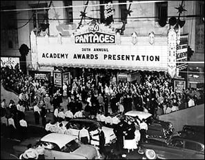 First Academy Awards 1929 The Most Beautiful Award Show On Earth Academy Awards Oscar Academy Awards Motion Picture