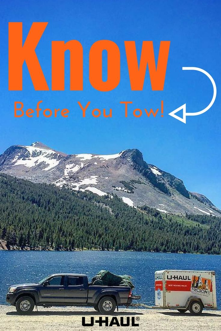 Know Before You Tow Safetow Provides Multiple Levels Of Coverage That Covers Damage To Your Motor Vehicle On An Aut Car Insurance Learn Drive Driving Safety