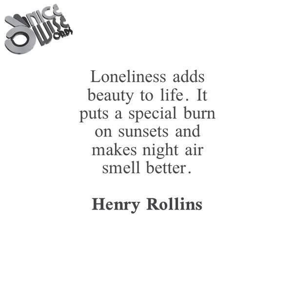 #NiceWiseWords   Wisdom quotes funny, Happy quotes ...