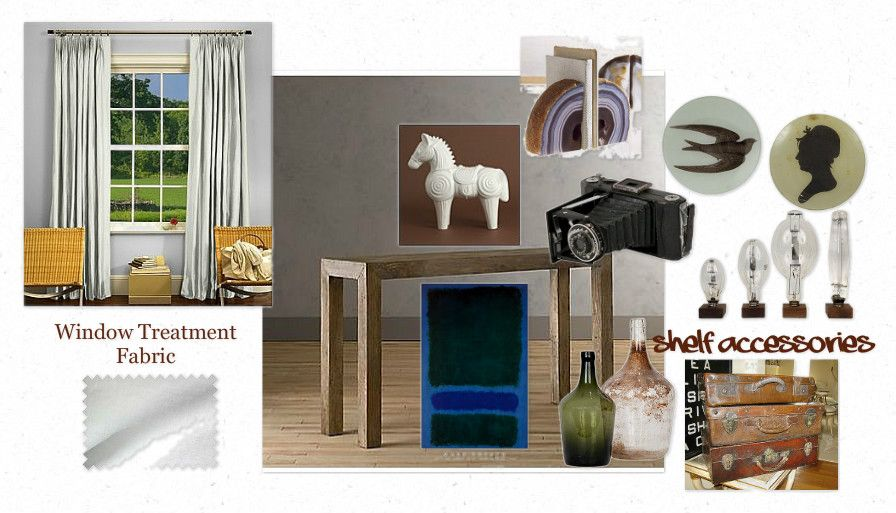 Decorator In A Box New Decorator In A Box  Newport Beach Sitting Room  Decorator In A Decorating Design