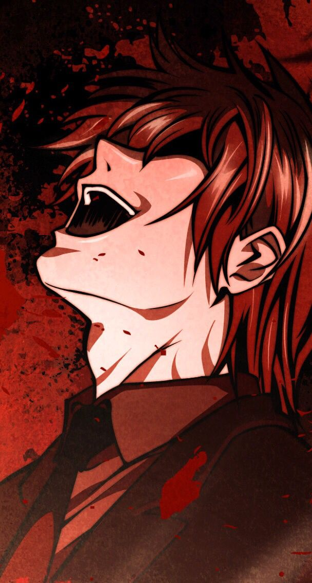 Pin by Baylee Renee on Death Note Anime, Art, Death note