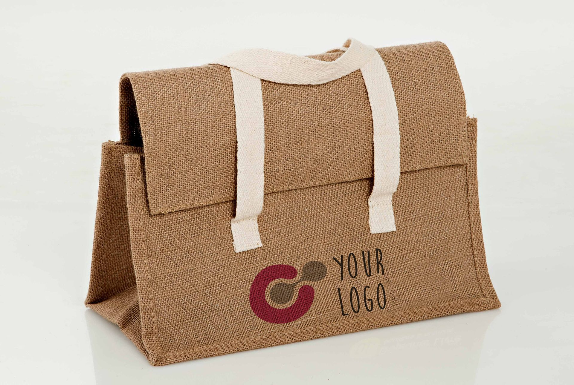 Download Free Raw Cloth Bag Mockup In Psd Free Raw Cloth Bag Mockup Psd Fashion Style Cloth Bags Bags Burlap