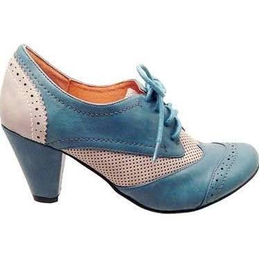 Google | Oxford heels, Chelsea crew, Heels