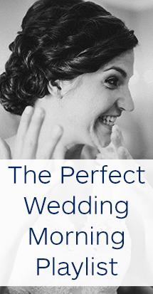 The Ultimate Wedding Dinner Music Playlist That Means Perfect Mix Of Genres And Artists No Bublé In Sight Play It For Your Tail Hour