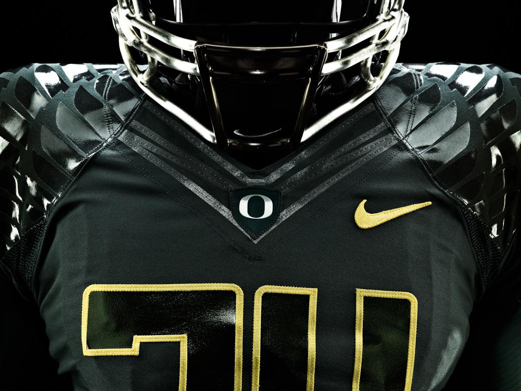 Nike Football Oregon Ducks Uniform Subdisc Nike Football Oregon Ducks Oregon Ducks Uniforms