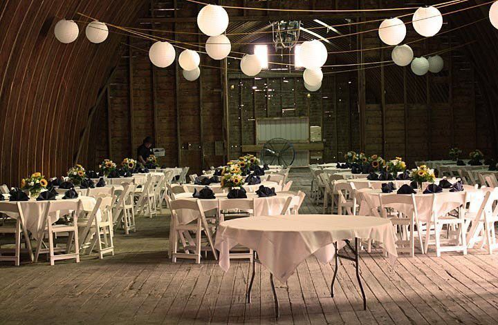 Mkj Farm Barn Weddings Venue Deansboro Ny Weddingwire