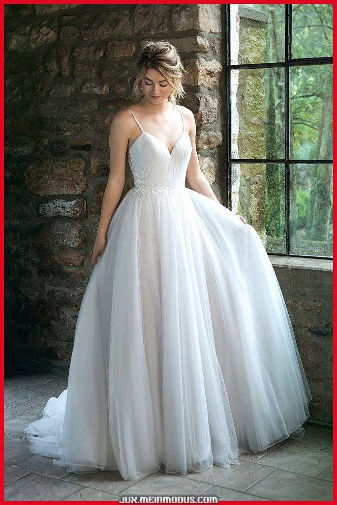 Pin auf Hochzeit Kleider