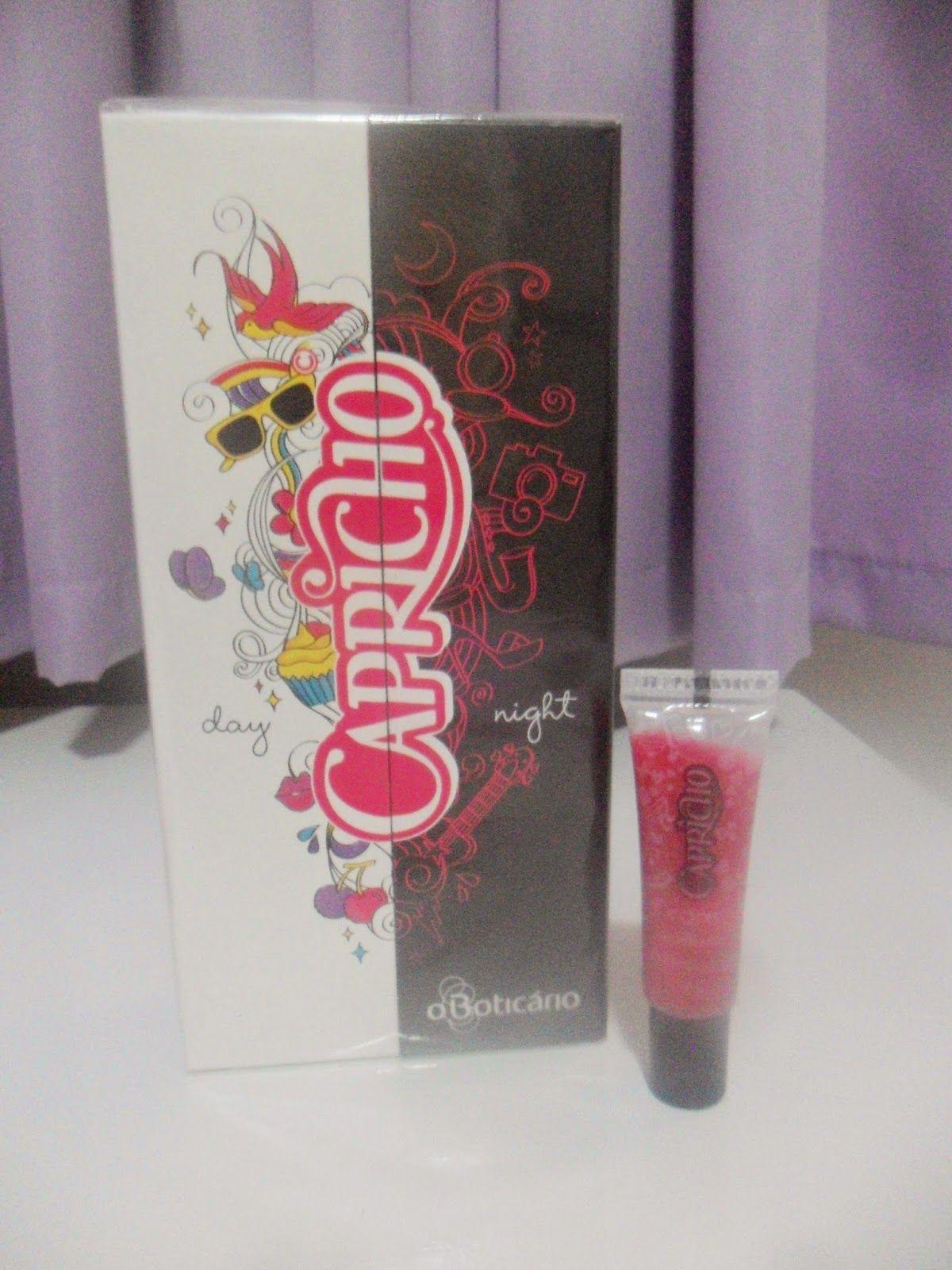 SORTEIO: 2 ANOS DE BLOG http://bloglaish.blogspot.com.br/