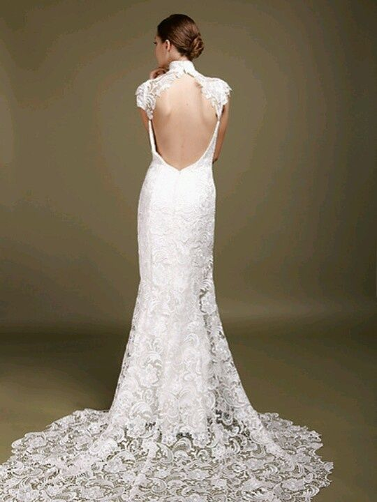 Nightmare Before Christmas Wedding Dress My Zombie Wedding Dress