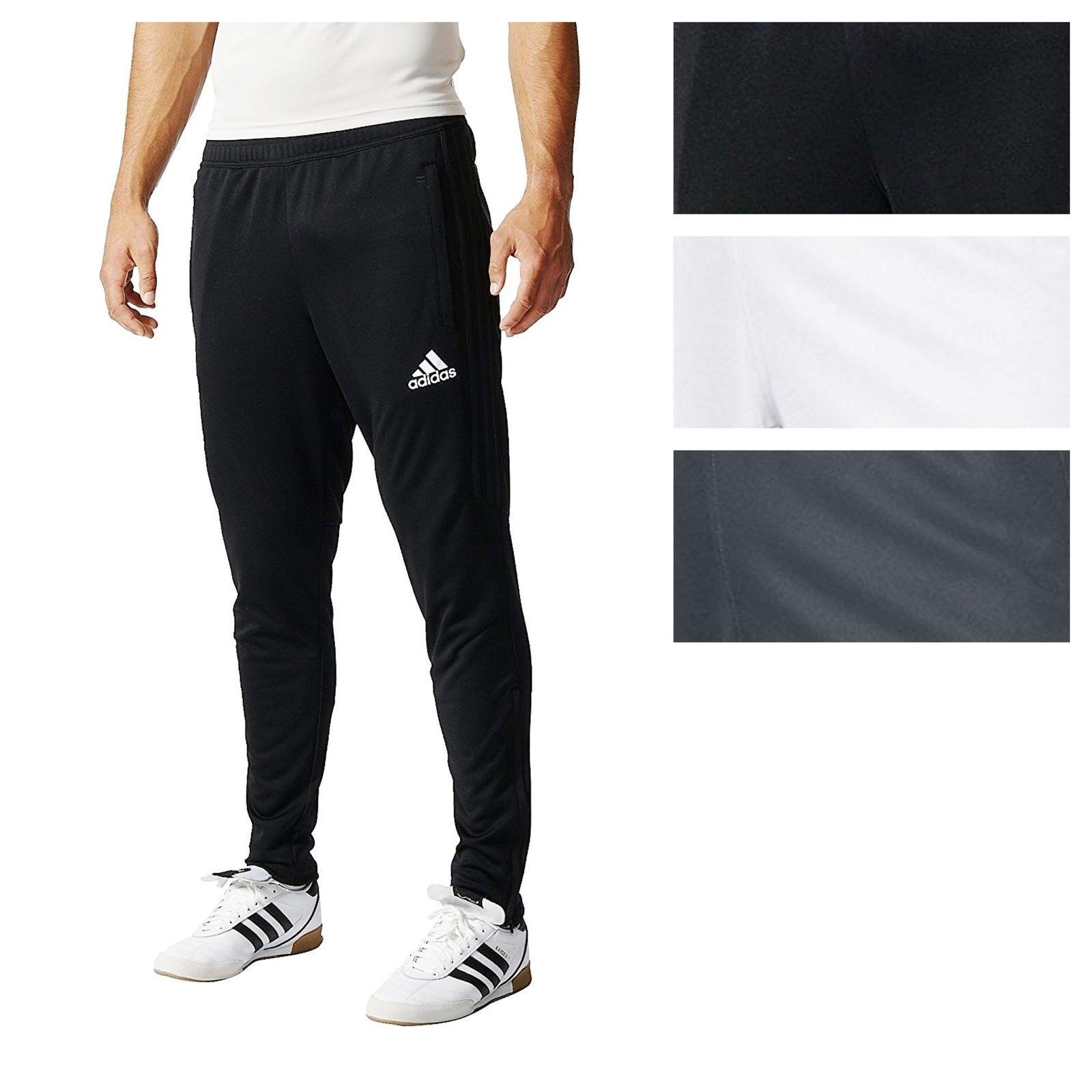 adidas pantaloni tiro 17 training