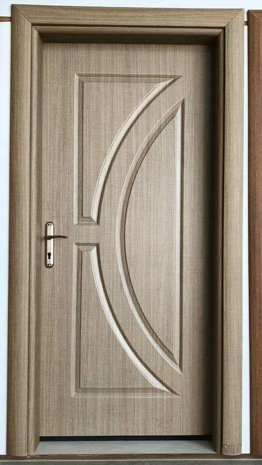 Pin By Fatima Zahra Beggar On Mes Enregistrements With Images Door Design Wood