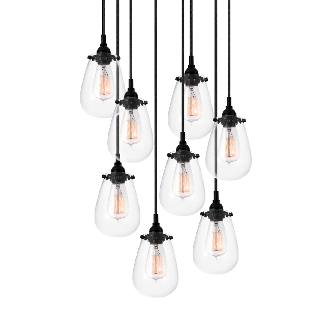 Ideas for diy multi pendant lighting barn light pendant lighting ideas for diy multi pendant lighting barn light pendant lighting product aloadofball Choice Image
