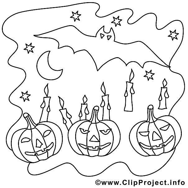 bild zum ausmalen halloween  ausmalbilder zum ausdrucken