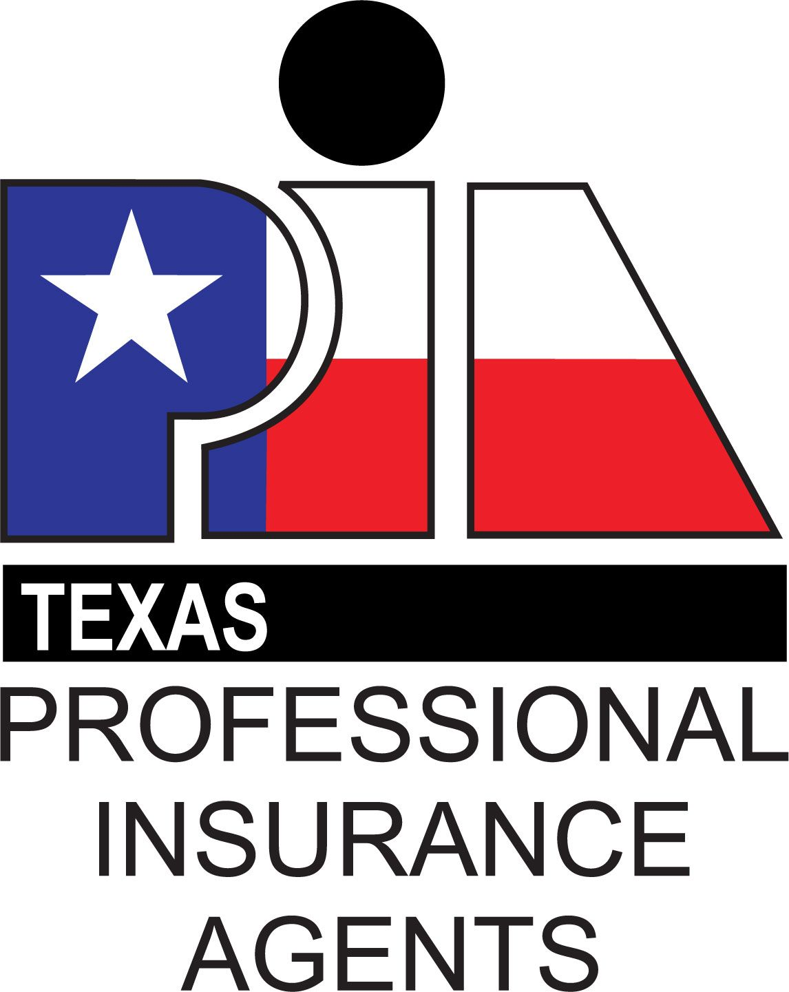 Home Texas Professional Insurance Agents Partner with