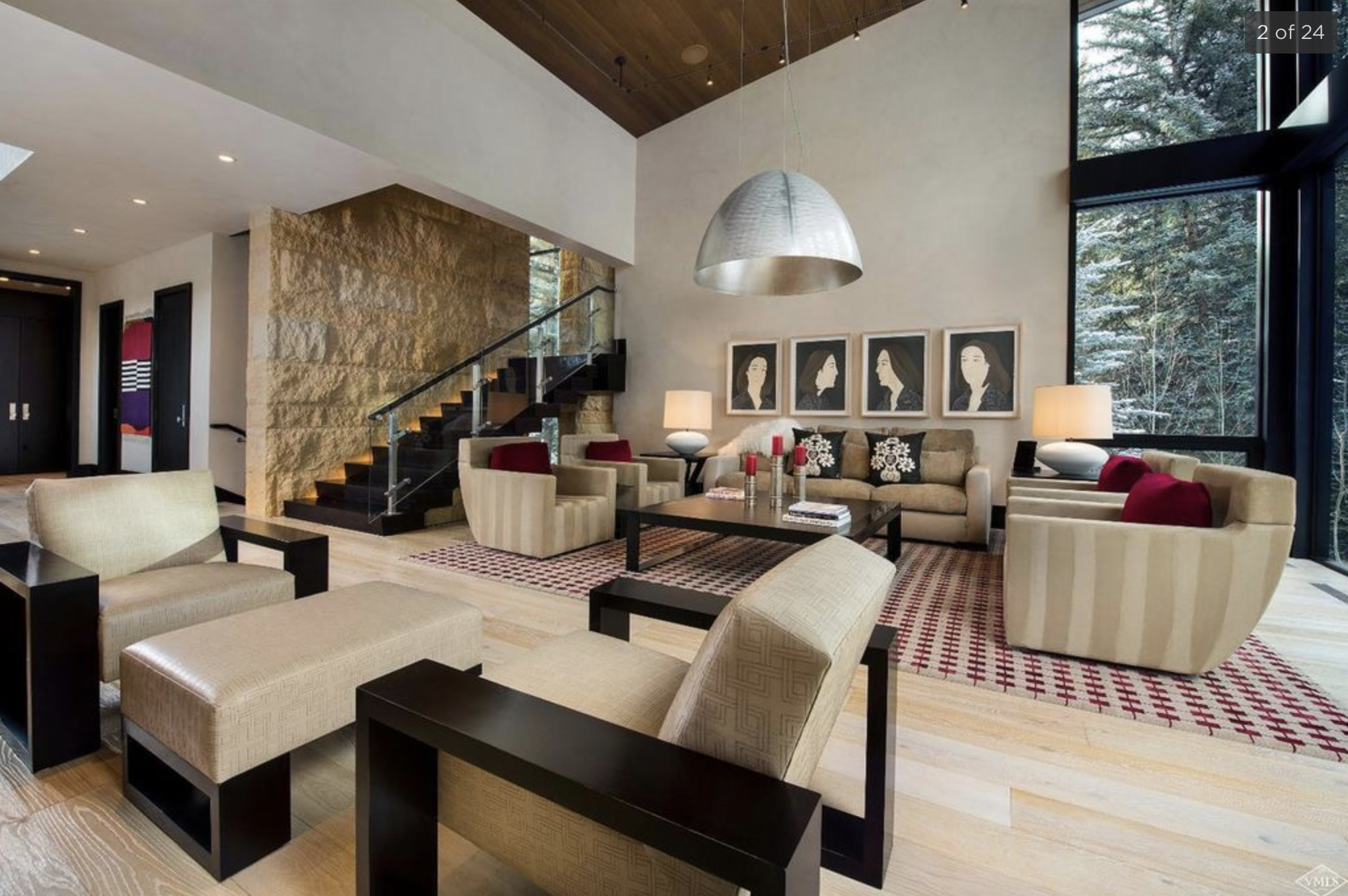 Home Decorappy Good Interior Designs Cool Ideas Best Free Design  Websitesbest Websites 2016best