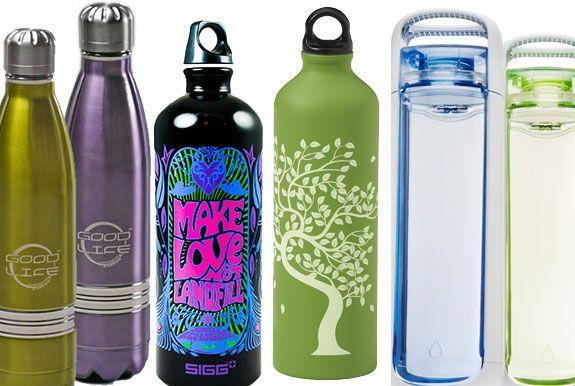 The Best Bpa Free Water Bottles Water Bottle Free Water Bottle Bpa Free Water Bottles