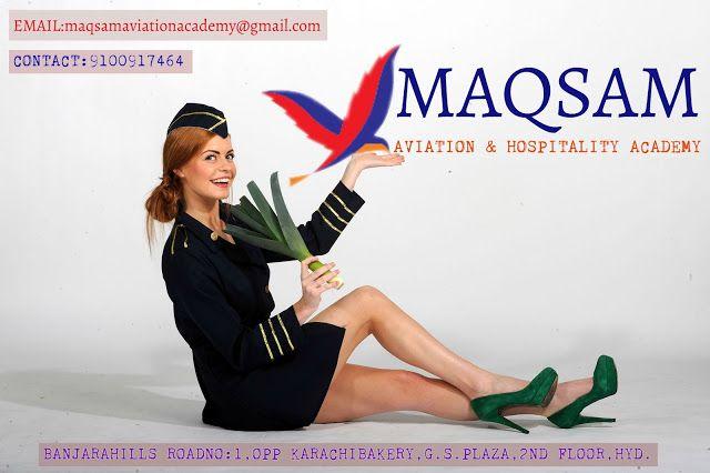 maqsam:      MAQSAM AVIATION AND HOSPITALITY     ...