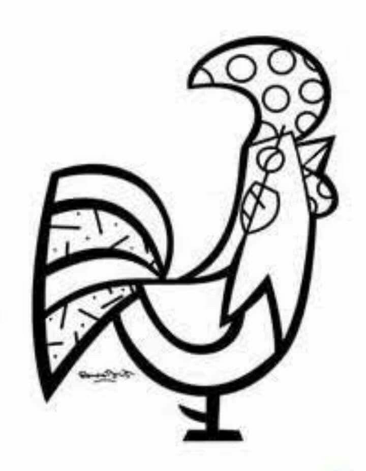 Pin De Elif Murat Em Boyama Paginas Para Colorir Mandalas Para