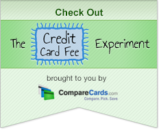 Free credit lesson plans for middle school and high school free credit lesson plans for middle school and high school teachers ccuart Images