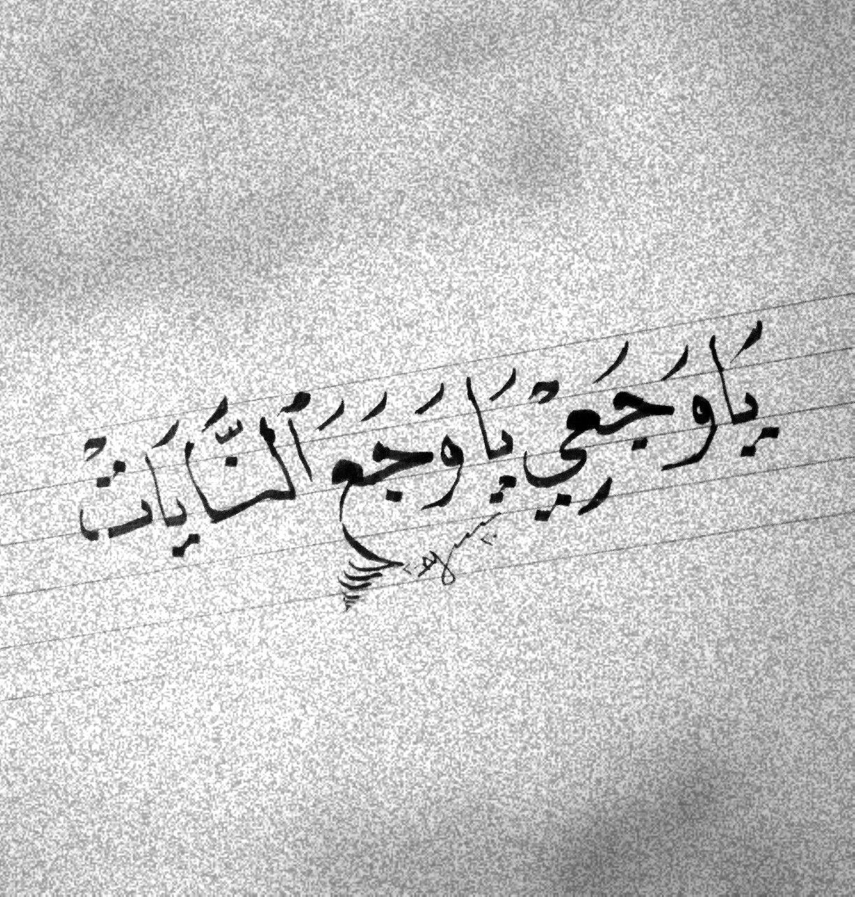 يا وجعي يا وجع النايات #كاظم الساهر انا وليلى