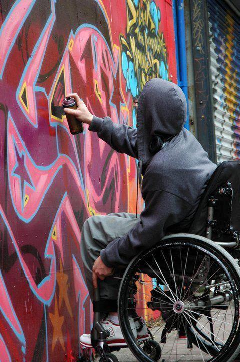 Great Graffiti Lettering - Mr Pilgrim Urban Art #graffiti #streetart #graffitiart #lettering #urbanart