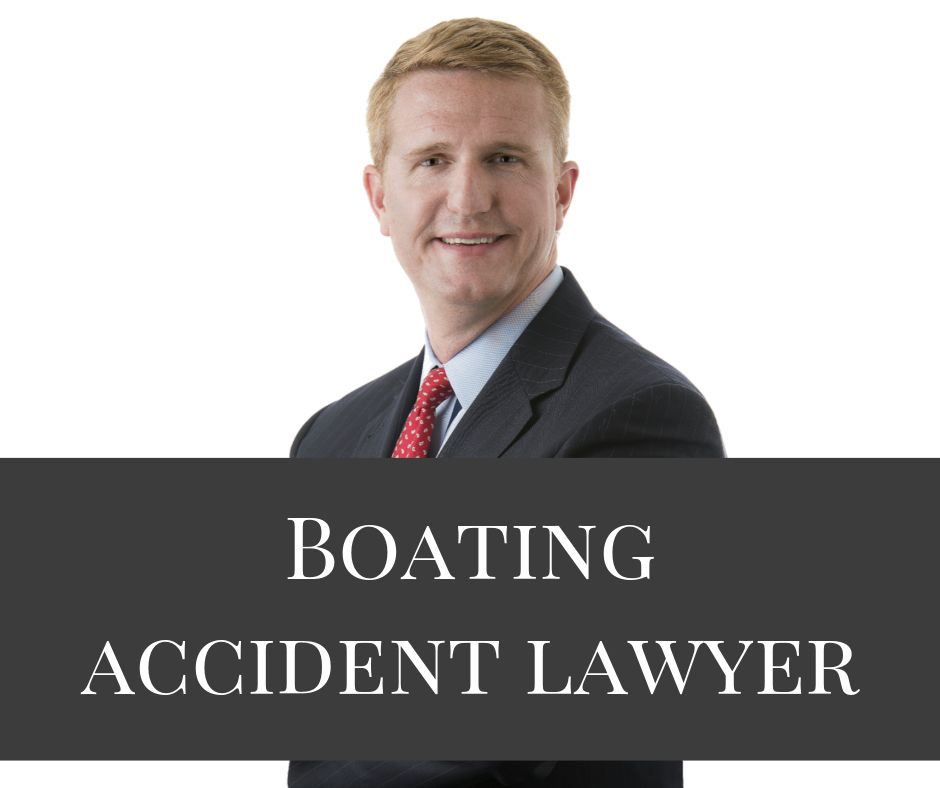 Baltimore Maryland Boating Accident Lawyer Rice Law Firm Personal Injury Lawyer Personal Injury Attorney Injury Lawyer