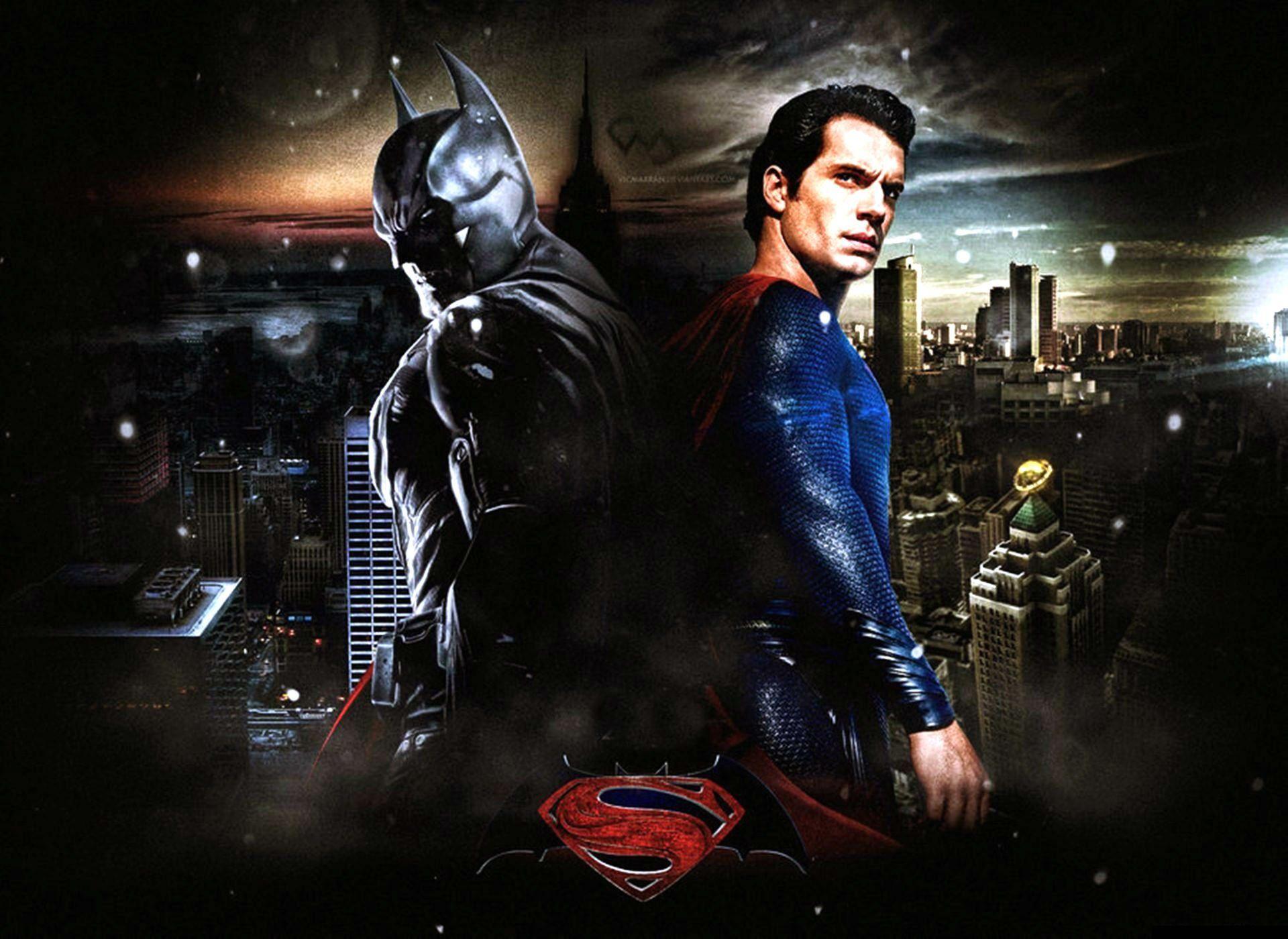 batman vs superman dawn of justice movie wonder woman 2560x1440 my style pinterest wonder woman batman vs superman and movies