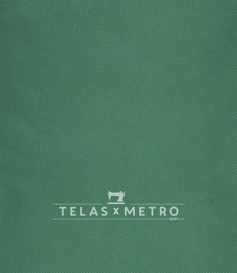704cc34d3 Pin de Telasxmetro.com en Tela Friselina 45 gr. | Pinterest | Tela y ...