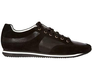 fce1637c0b Ermenegildo Zegna-tenis | Misa | Zapatos hombre, Zapatos casuales y ...