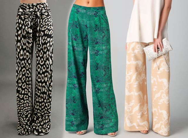 1000  images about Flare pants on Pinterest