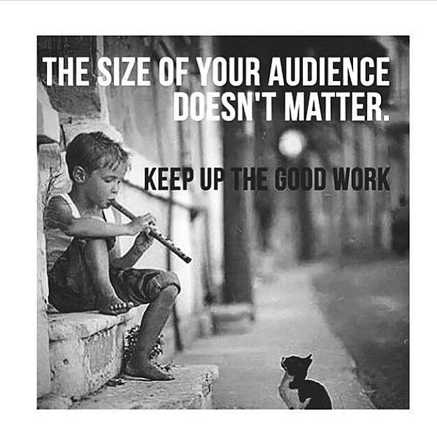 Keep Up the Good Work #motivation
