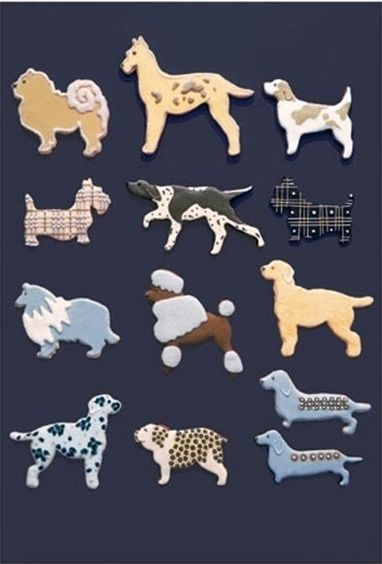 Pin On Dogs And Cats