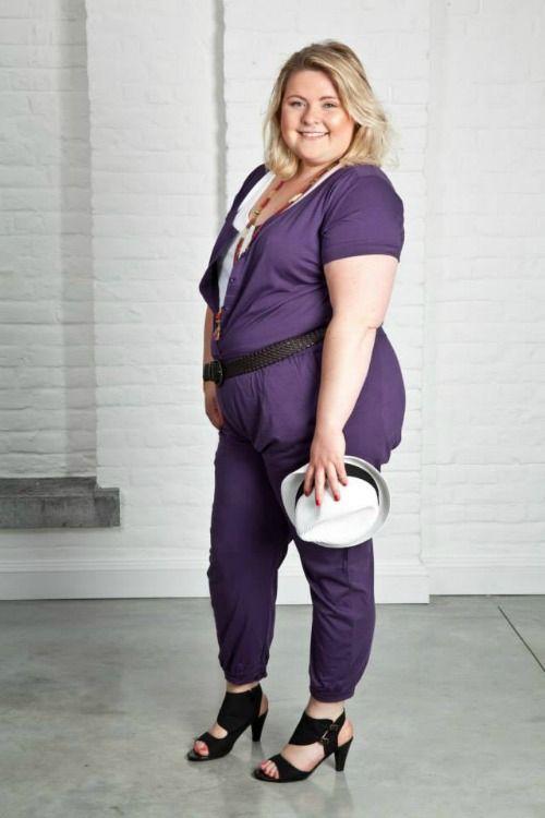 la redoute taillissime femme printemps t 2013 st phanie zwicky coache des femmes pour un. Black Bedroom Furniture Sets. Home Design Ideas